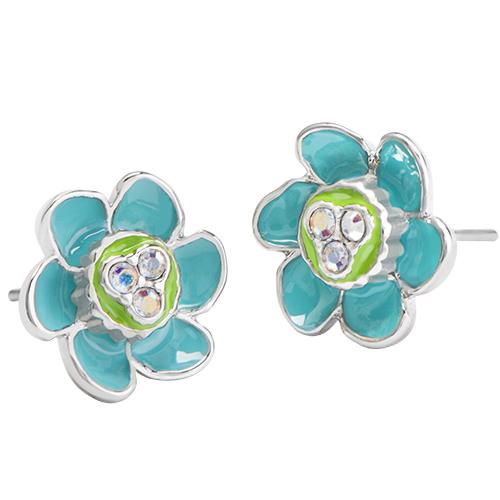 Earrings clipart one 1 Owl Custom Items Jewelry