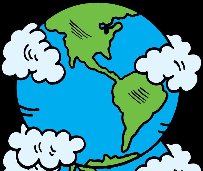 Earth clipart Clip clipartix art images art