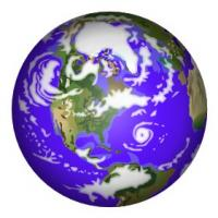 Earth clipart Graphics Images Free Photos illustrated