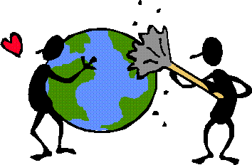 Money clipart earth Day Clipart Art · Images