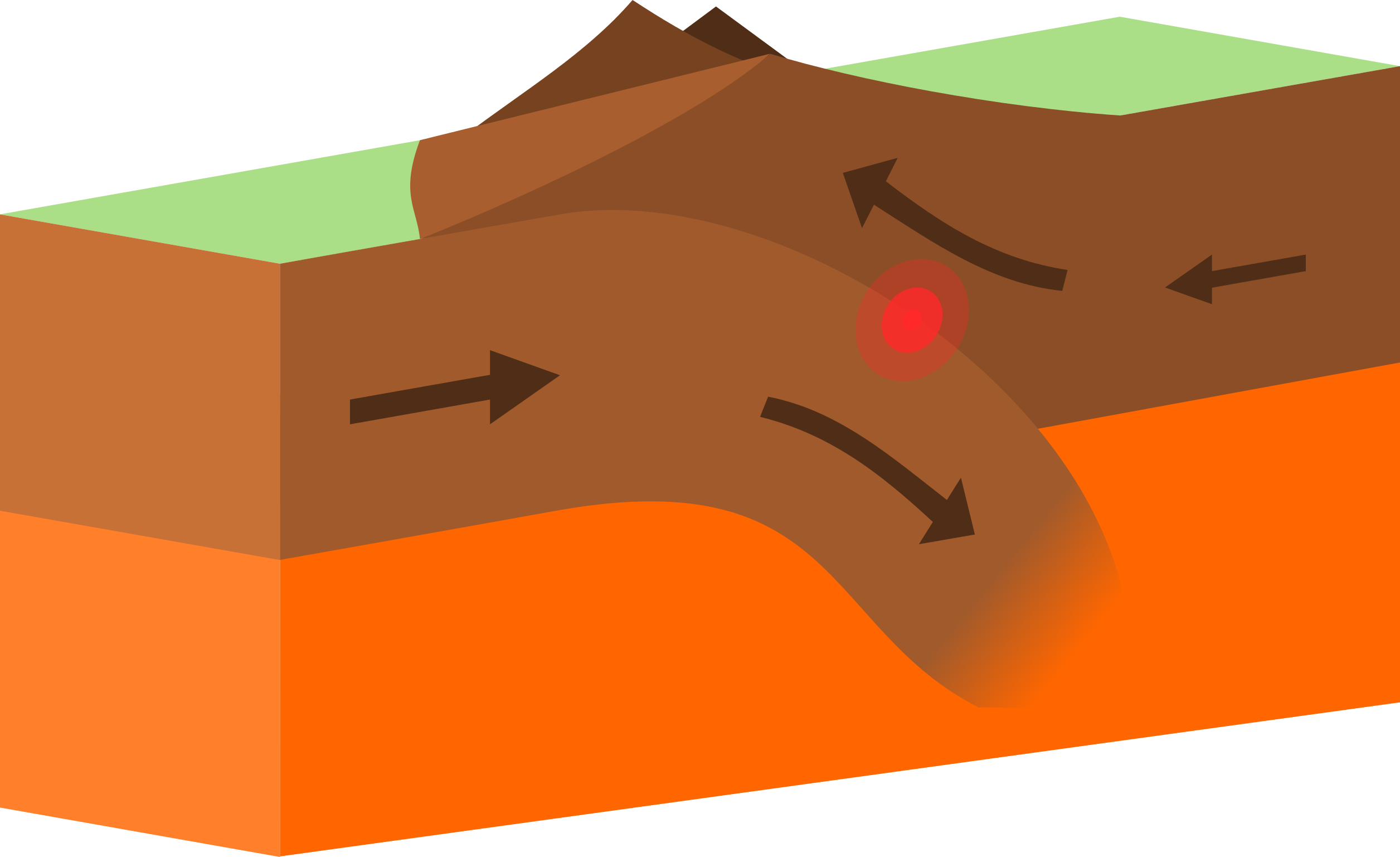 Earthquake clipart plate tectonic Wikipedia can earthquakes? How convergent