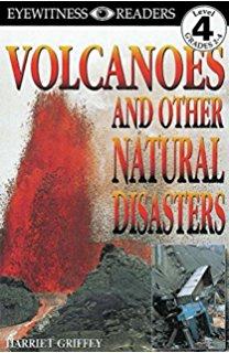 Earthquake clipart volcano Wall (DK Prenivel)  Art