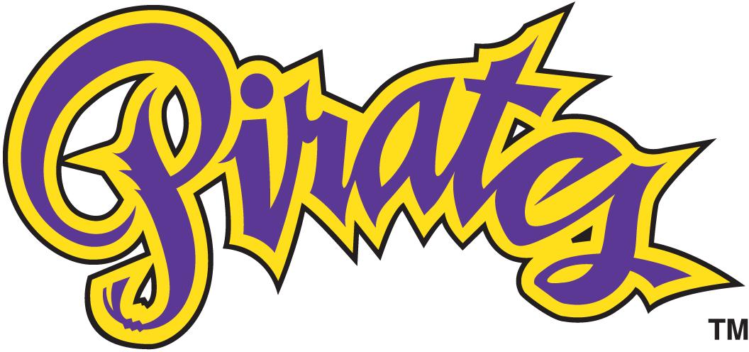East clipart pirate Carolina Carolina (NCAA NCAA Division