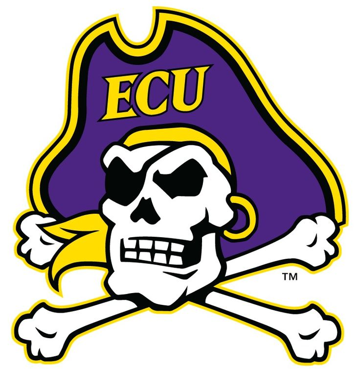 East clipart pirate This ECU Pin best about