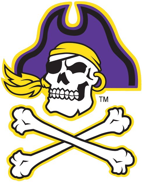 East clipart pirate Carolina Life! crossbones Girl 296