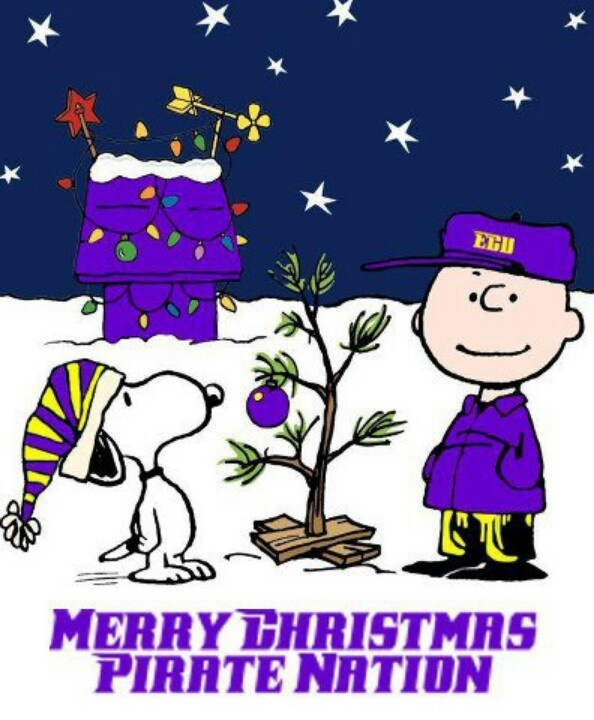 East clipart pirate Christmas about ECU on ECU