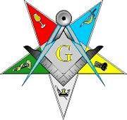 East clipart symbol #11