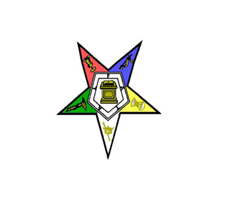 East clipart symbol EASTERN colors STAR do What