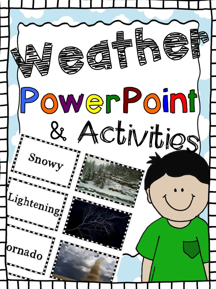 East clipart weather tool Created tools was Weather and