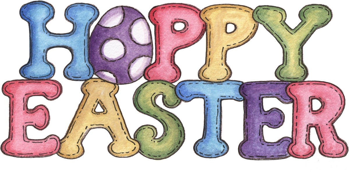 Basket clipart popcorn Com friday easter easter 3