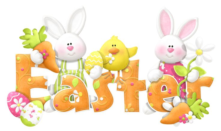 Easter clipart Clipart Images Kids Free Easter