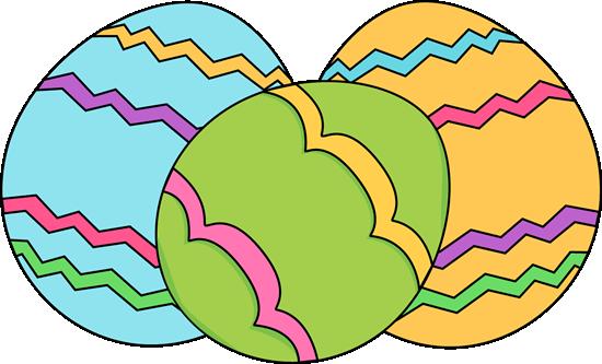 Easter clipart Art Clip Egg Easter Egg