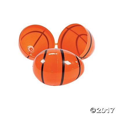 Easter clipart basketball #12