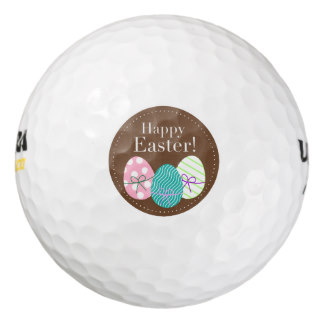 Easter clipart golf #8