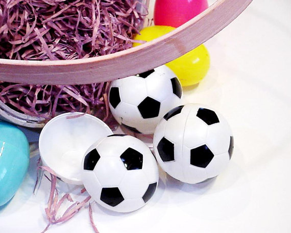 Easter clipart soccer #11