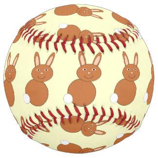 Easter clipart softball #12