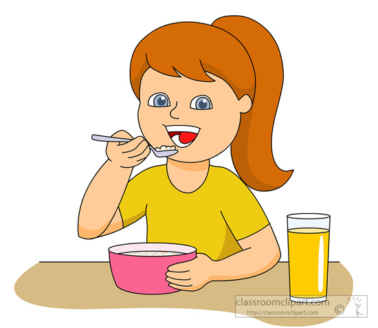 Eating clipart Images Art eating%20clipart Clip Free