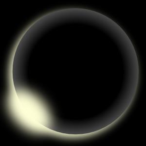 Eclipse clipart Clip at Clip Eclipse com