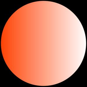 Eclipse clipart #10