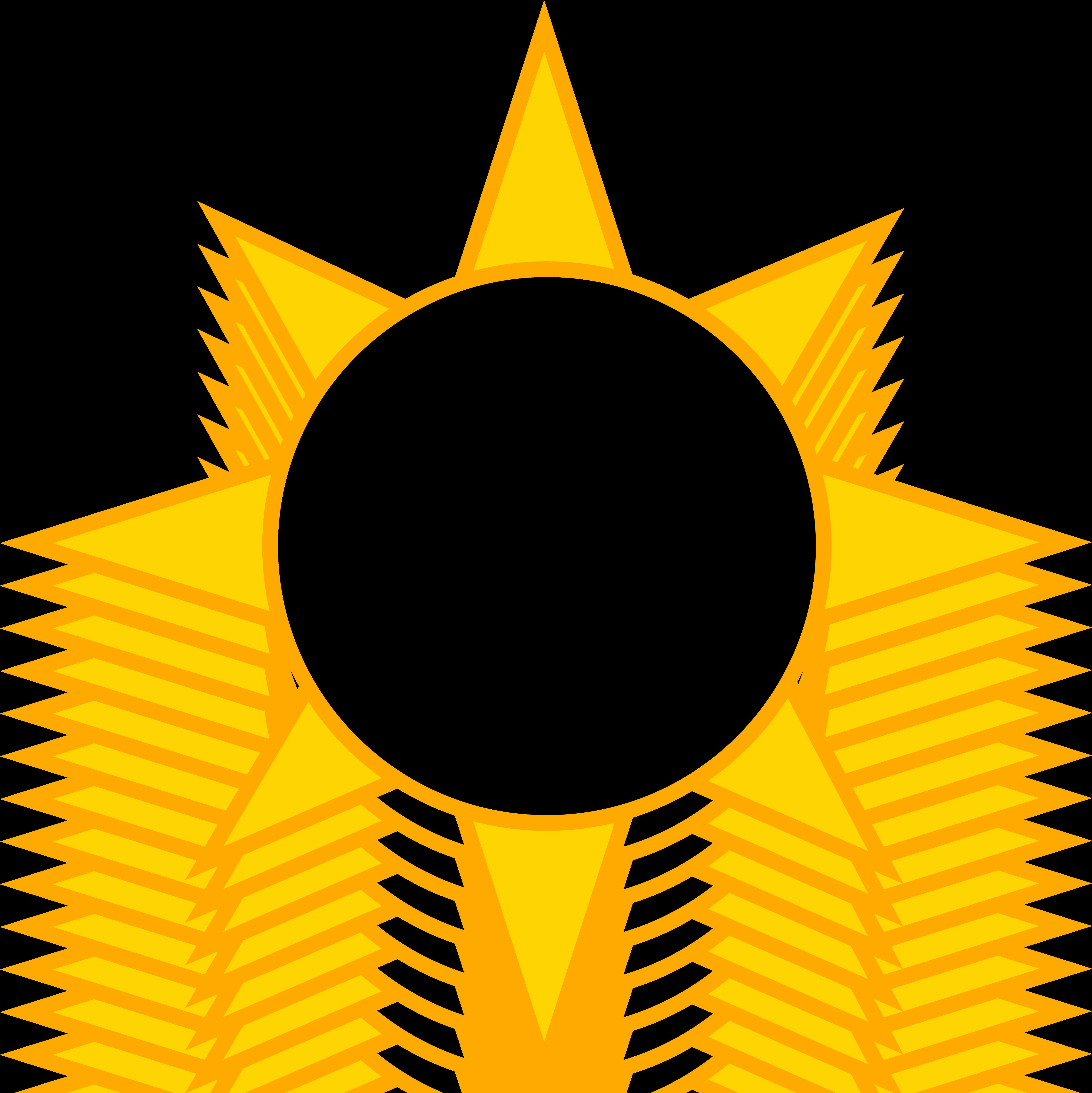 Eclipse clipart Eclipse Free Eclipse Solar Art