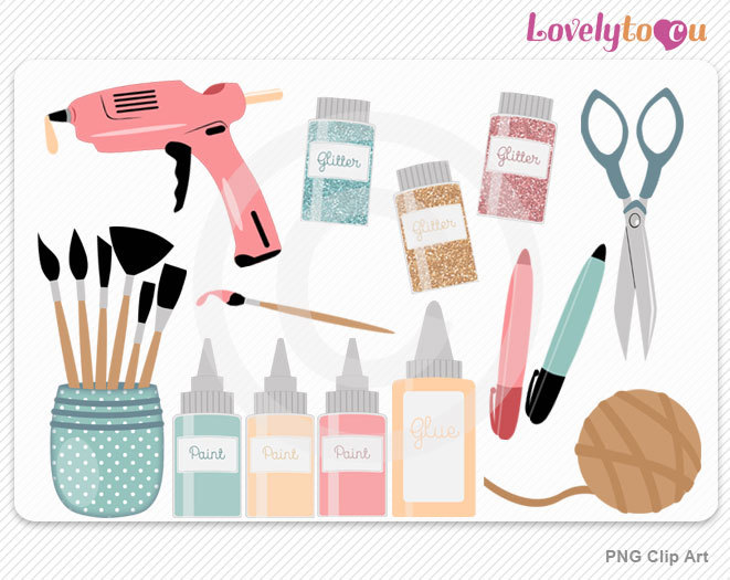 Editingsoftware clipart crafter Lovelytocu clip sewing by and