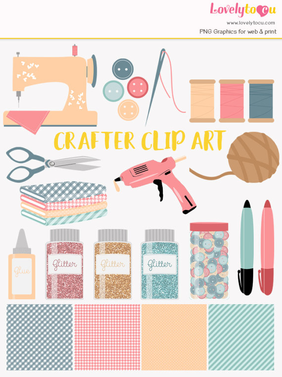 Editingsoftware clipart crafter Creating tools sewing for Sewing