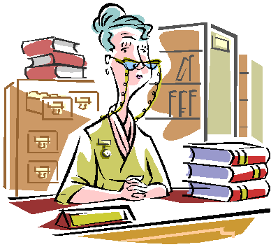 Illustration clipart citation  Editor Clipart Chief In
