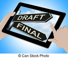 Editingsoftware clipart final draft And Screen Edit Editing Picture
