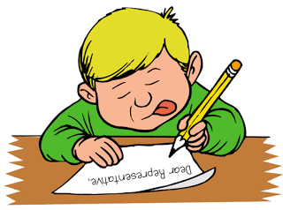 Editingsoftware clipart final draft Your will and  Turning