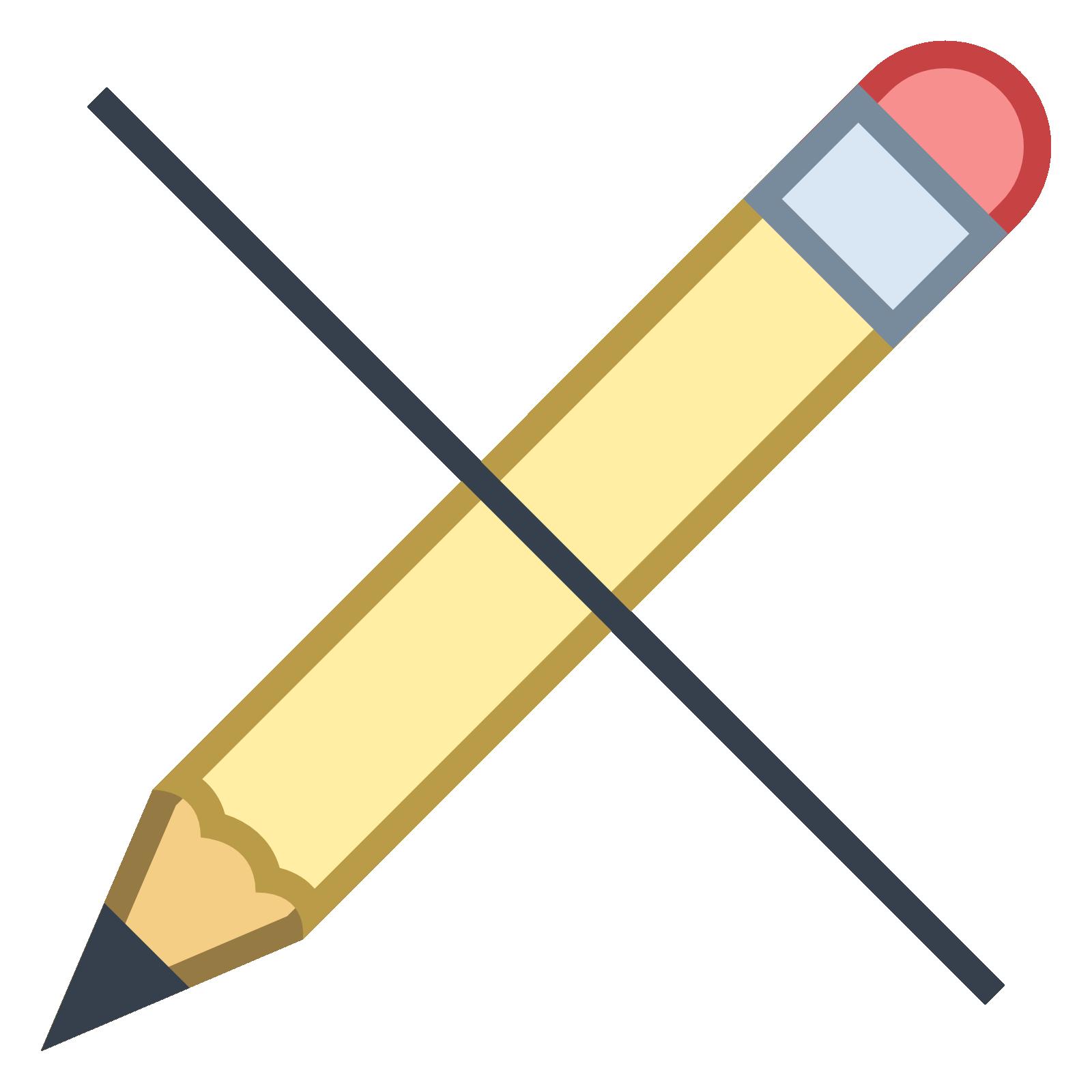 Editingsoftware clipart final draft Edit Icon at Icons8 No
