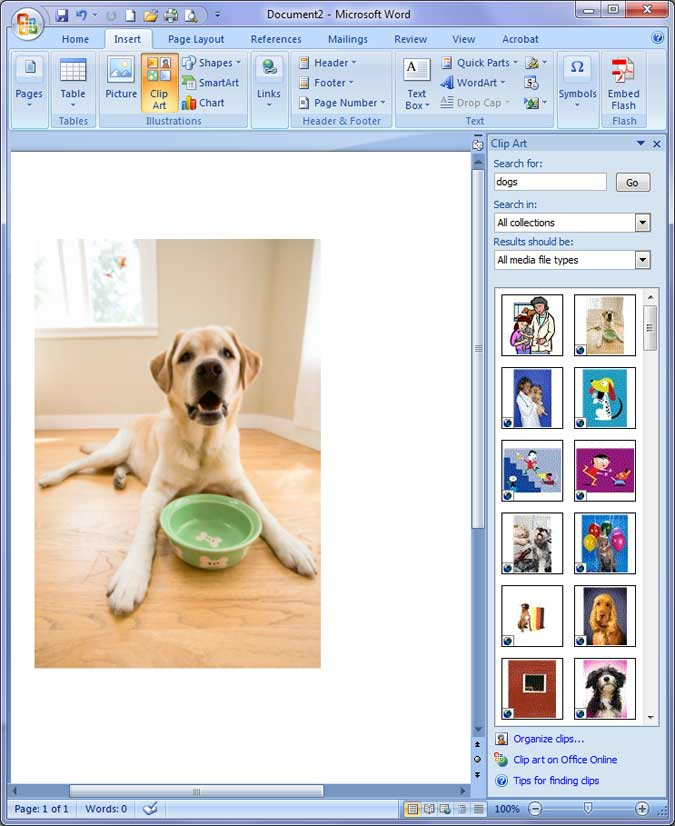 Classical clipart ms office Clipart Clip Microsoft Picture Print