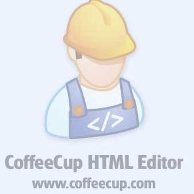 Editingsoftware clipart internet research For Free Free CoffeeCup Web