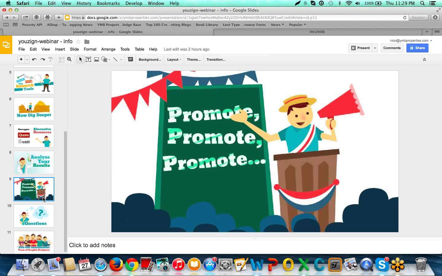 Editingsoftware clipart internet research Creation With Viral Research Marketing