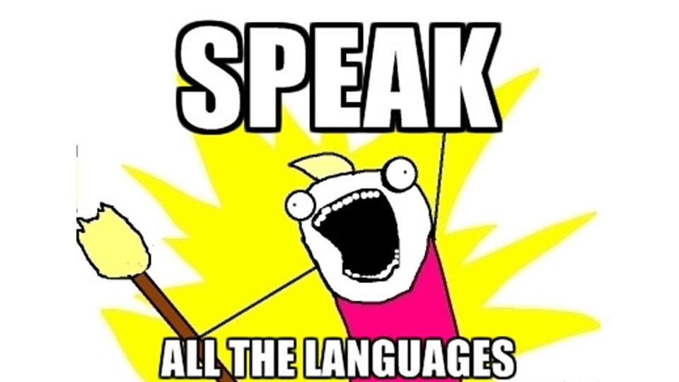 Editingsoftware clipart language class Methods Language Online  Free