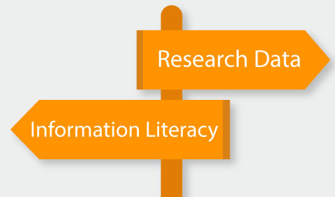 Editingsoftware clipart library research Information Research data library Research