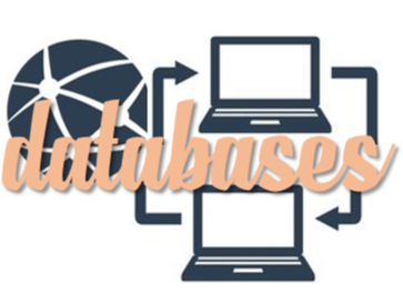 Editingsoftware clipart library research Reliable a wide LIBRARY Passwords