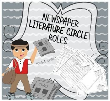 Editingsoftware clipart literature class Teaching Roles 51985 on images