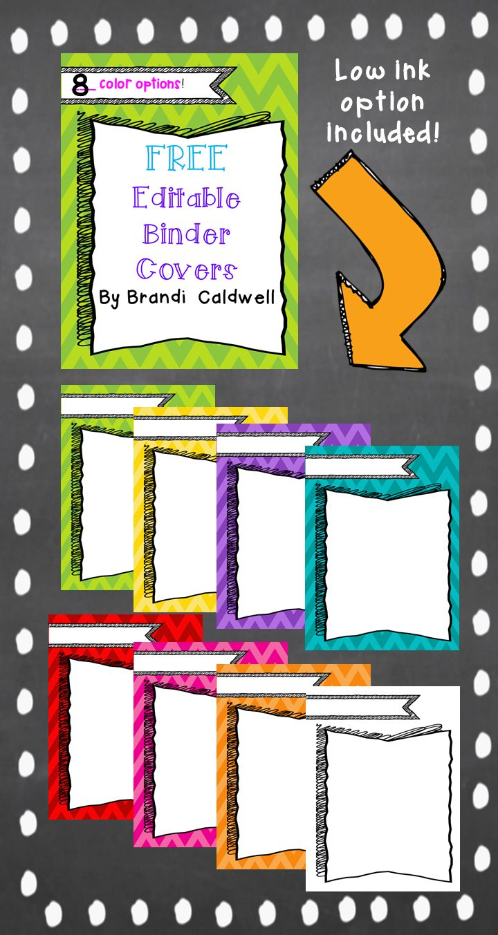 Editingsoftware clipart primary research These covers Download teachers binder