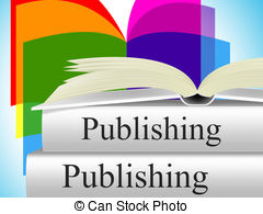 Editingsoftware clipart publication Books Editor And and 3