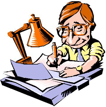 Editingsoftware clipart publication Scribes Scripts Publishing Editors Editors