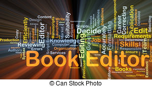 Editingsoftware clipart publication Icon Editor Concept art research