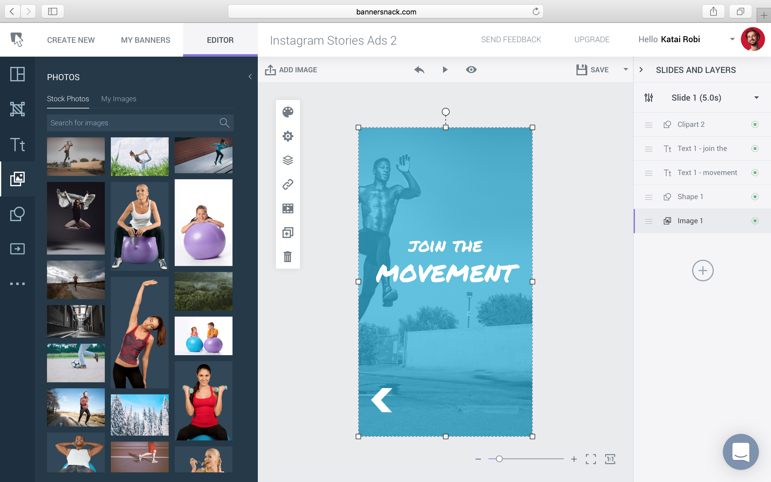 """Editingsoftware clipart research design Stories of to Instagram banners"""""""