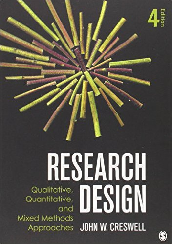 Editingsoftware clipart research design Approaches 4th Mixed com: Edition