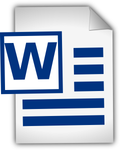 Editingsoftware clipart research paper Editor  or APA Blog
