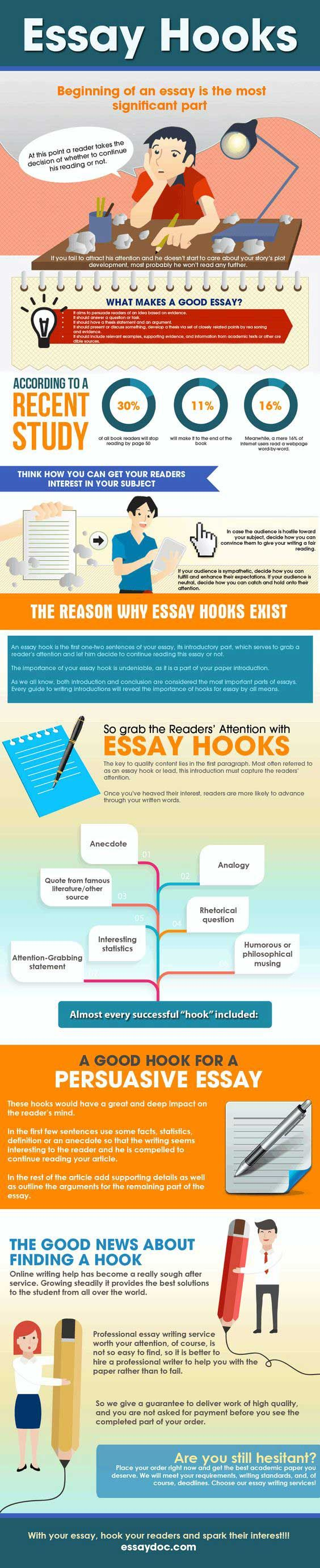 Editingsoftware clipart research paper Infographics Paper  Research To