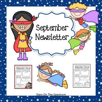 Editingsoftware clipart school newsletter A Pinterest 25+ This school