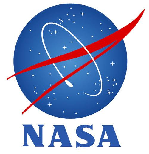 Editingsoftware clipart science research Hires and Nasa at research