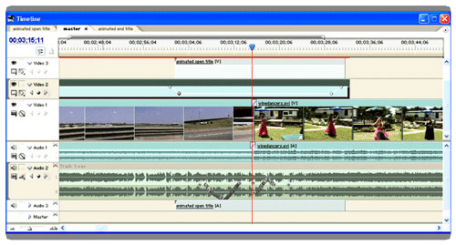 Editingsoftware clipart video production Creative software Video Clips: the