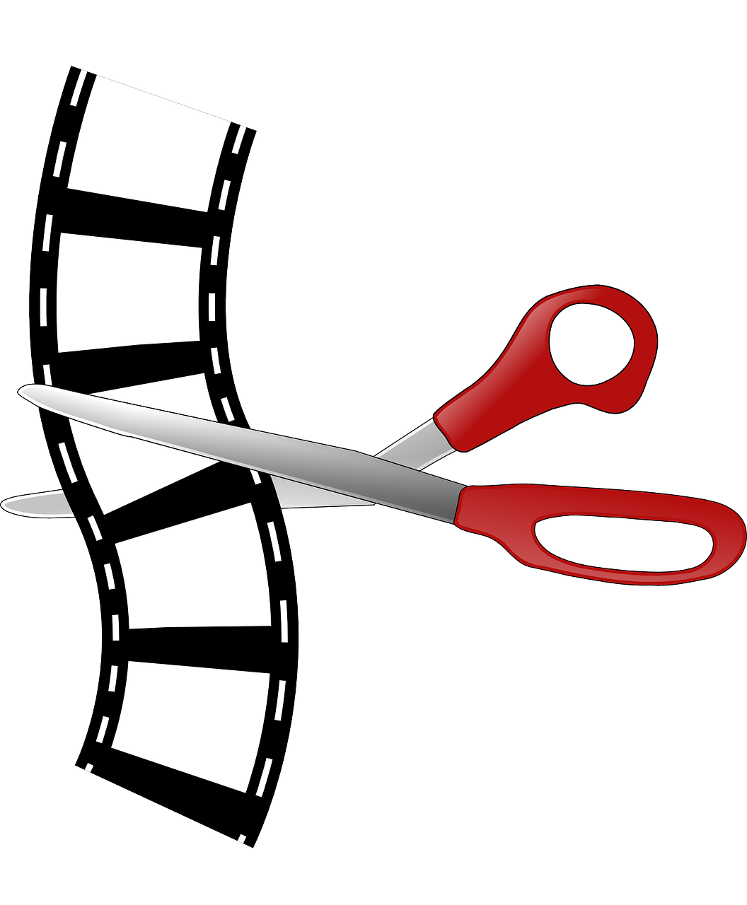 Editingsoftware clipart video production Your tips Approaches To Improve
