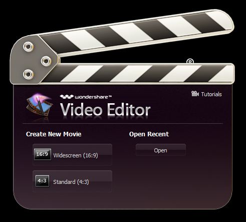 Editingsoftware clipart video production Software Video Editor Format Editing
